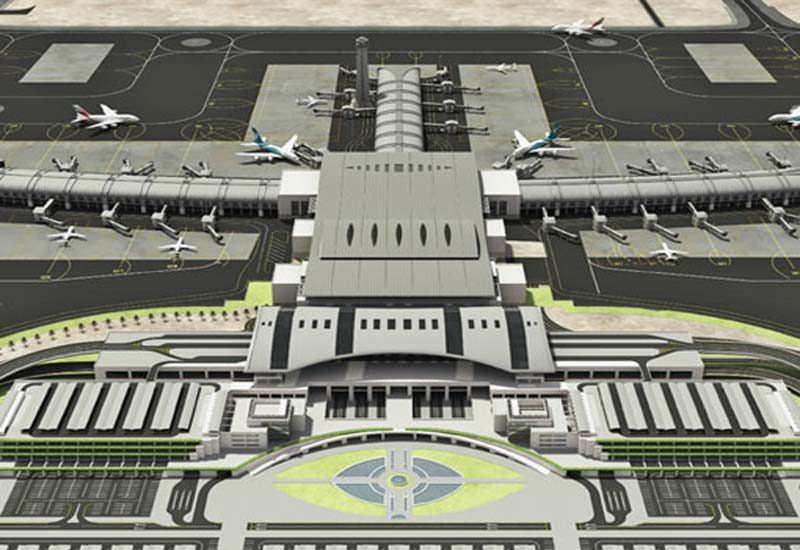 muscat_airport_web